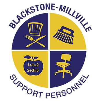 new-local-union-logo